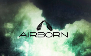 Airborn League @ Blue Ribbon Pines | Inver Grove Heights | Minnesota | United States