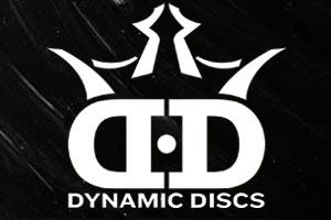 Dynamic Discs Ad