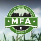 MFA Facebook Image