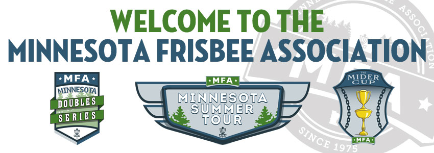 MFA-Welcome-Banner