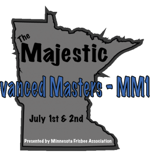 Majestic-Adv-Masters-logo
