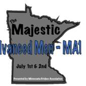 Majestic-Adv-Men-logo