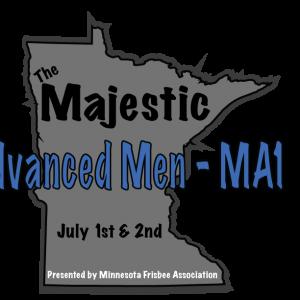 Majestic-Adv-Men-logo