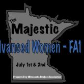 Majestic-Adv-Wom-logo