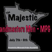 Majestic-Grandmasters-Men-logo