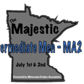 Majestic-Int-Men-Logo