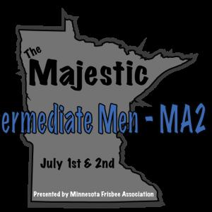 Majestic-Int-Men-Logo