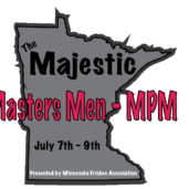 Majestic-Masters-Men-logo