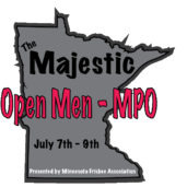 Majestic-Open-Men-logo