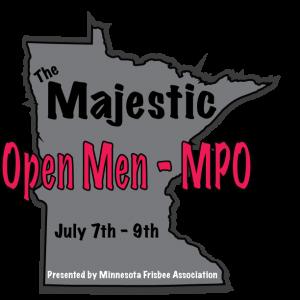 Majestic-Open-Men-logo