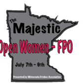 Majestic-Open-Women-logo