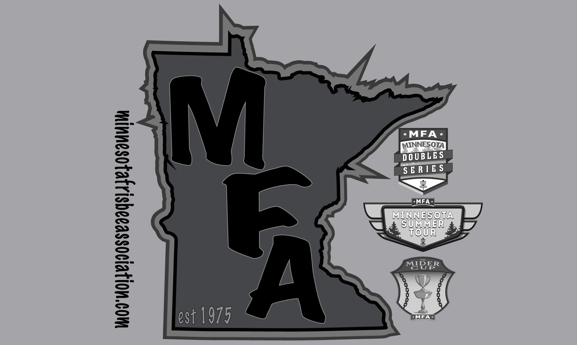 Minnesota Frisbee Association