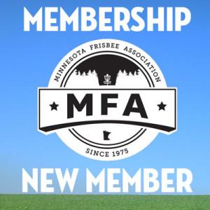New-Membership-Image