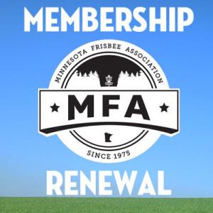 Renewal-Membership-Image