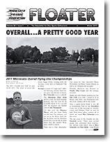 Floater 2011