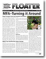 Floater 2013